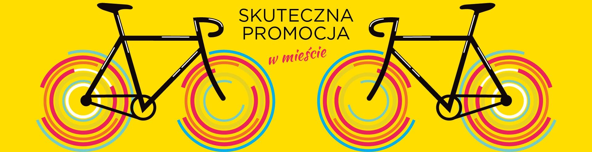 bike-promotion-slider