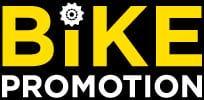 Bike Promotion